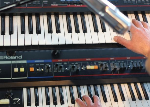 COURS DE MUSIQUE STAGES GUITARE PIANO FONTAINEBLEAU ATELIER 29
